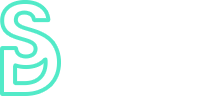 cropped-Singler-Design-Logo-Inverted.png